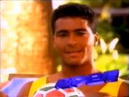 Rider PS TVC 1994