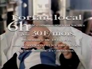 Roterlanie Telecom RL TVC 1998 3