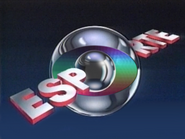 Sigma Esporte open 1995