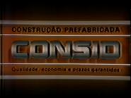 Consid TVC 1987