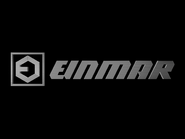 Einmar TVC 1992