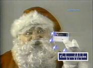 Electroposibilidades navidad 1988