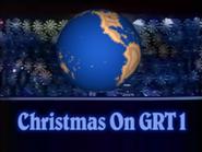 GRT1 Christmas ID 1974