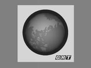 GRT 1 ID 1964
