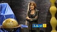 ITV1 Katyleen Dunham ID 2002 3