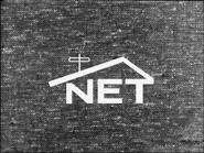 NET 1959 2