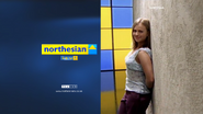 Northesian Tina O'Brien 2002 alt ID