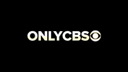 Only cbs white light yellow