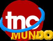 TNC Mundo 1994.png
