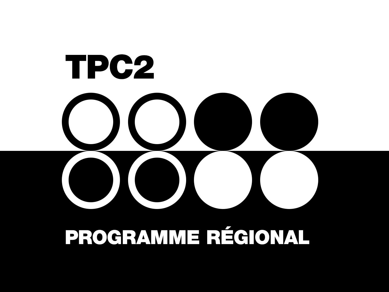 RTCT3