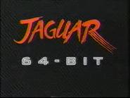 Atari Jaguar TVC 1994 1