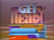 CBS 1989 template 1