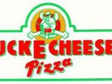 Chuck E. Cheese's (Eruowood)