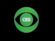 Cbs 1977 2