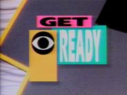 Cbs slogan 1990