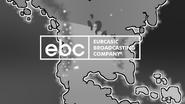 EBC 1960 ID remake