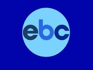 EBC ID 1966