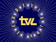 Eurdevision TVL 1976