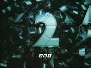 GRT2 Centenary ID 1995