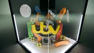 ITV ID - Week 61 - October 2020