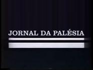 J da P 1990 TVC