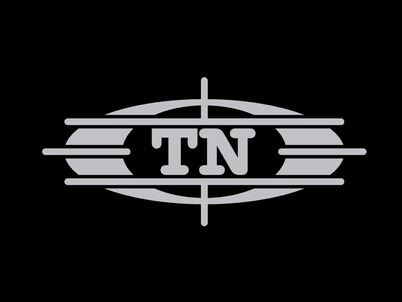 Rádio e Televisora Nacional