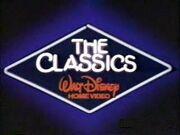 WaltDisneyClassics1984.jpg