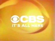 CBS 2002 yellow