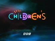 CGRT ID 1991