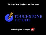 ECN Touchstone 1996