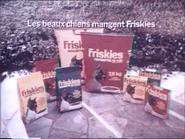 Friskies RLN TVC 1979