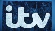 ITV ID - Week 32 - August 2019