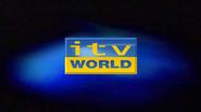 ITV World ID 2002