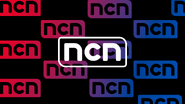 NCN 2020 ID (Night pattern)