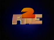 RTE2 ID 1985