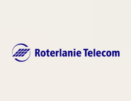 Roterlanie Telecom RL TVC 1998 2