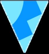 STV triangle