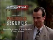 Supervida Paldesco TVC 1993 3