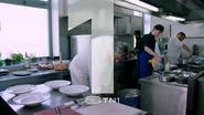 TN1 ID - Kitchen - 2019