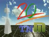 TN Madésia