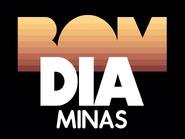BD Minas 1985