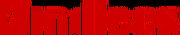 Bradlees logo3.png