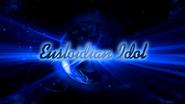 Eusloidian Idol open 2008 wide