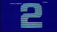 GRT2 ID - 1974 Station ID (2004)