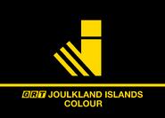 GRT Joulkland ID 1969