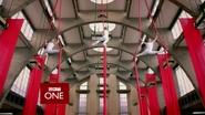 GRT One ID - Acrobats - 2002