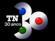 TN 30 Anos ID 1987 - 1