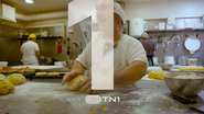 Tn1 dough 3