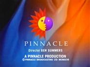 02 pinthreeminutes 1993