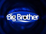 Big Brother (Eusloida)